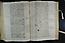 folio A058