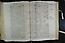 folio A060