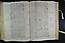 folio A061