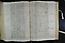 folio A062