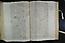 folio A064