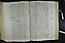folio A065