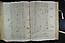 folio A066