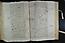 folio A067