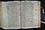 folio A068