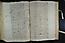 folio A069