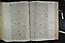 folio A070
