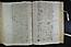 folio A071