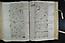 folio A072