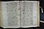folio A074