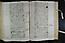 folio A075