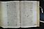 folio A076