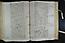 folio A077