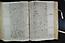 folio A078