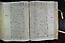 folio A079