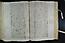 folio A081