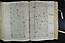 folio A082