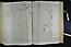 folio A084