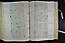 folio A085