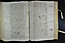 folio A087