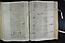 folio A089