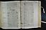 folio A090