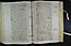 folio A091