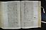 folio A094
