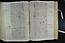 folio A095