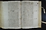 folio A101