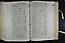 folio A102