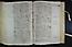 folio A106