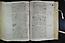 folio A107