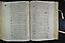 folio A110