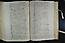 folio A112