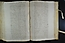 folio A113