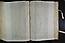 folio A114
