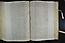folio A115