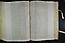 folio A116