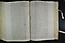 folio A117