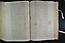 folio A118