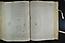 folio A119n