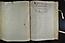 folio B001 - 1676