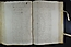 folio B002