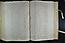 folio B003