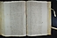 folio B006