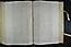 folio B007