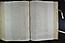 folio B008
