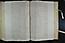 folio B009
