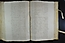 folio B010